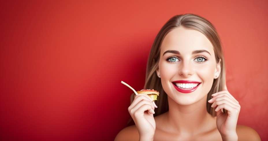 7 potravin, které poškozují játra