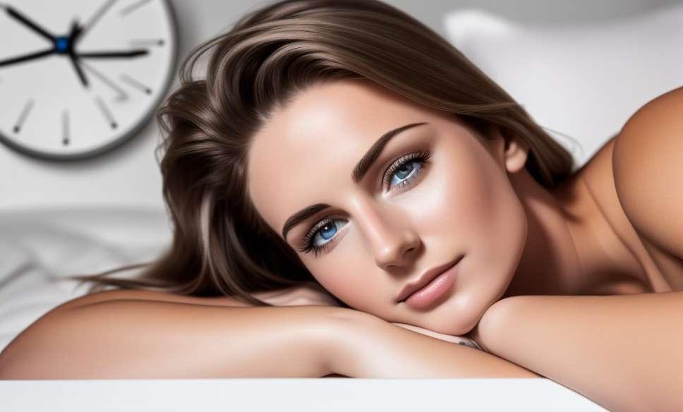 Примарни поремећаји спавања
