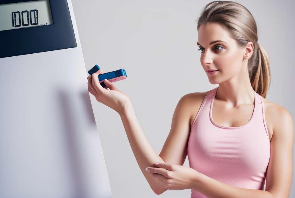 Vanskelighetsgrad i fett tap