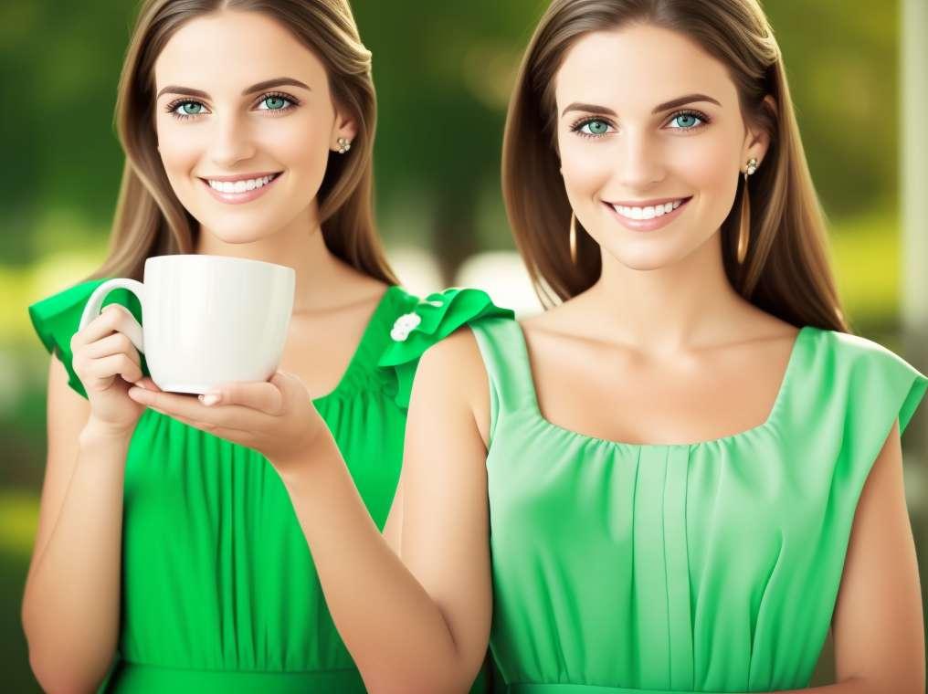 Café vs mauvaise haleine