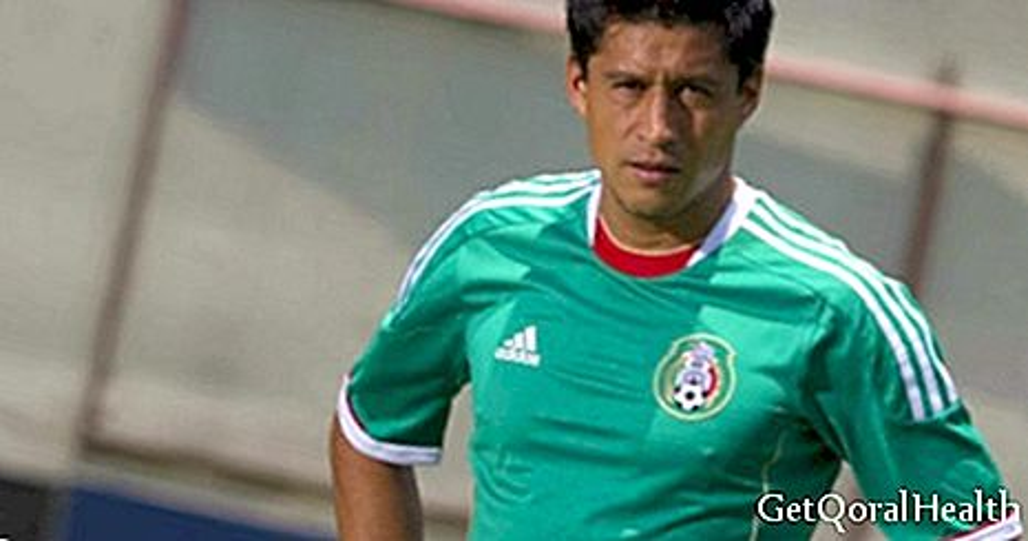 Osorio גורם נמוך tricolor עקב זיהום בדרכי השתן