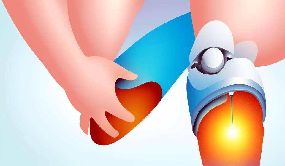 Perorální terapie proti revmatoidní artritidě