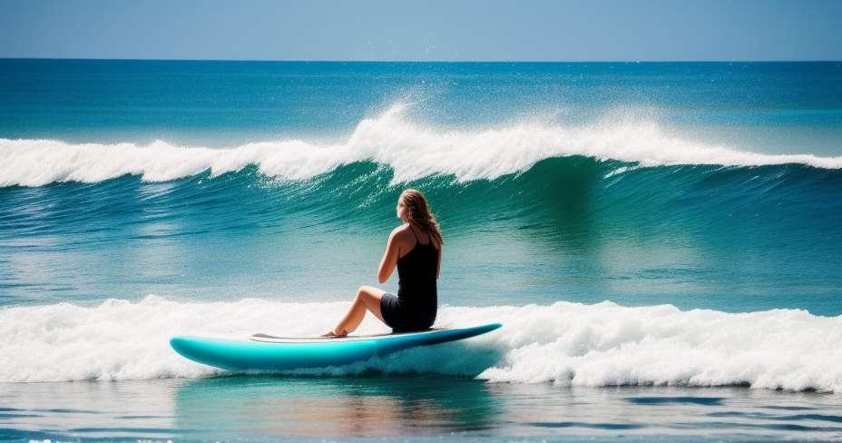 Хармонија тела побољшава ваш квалитет живота