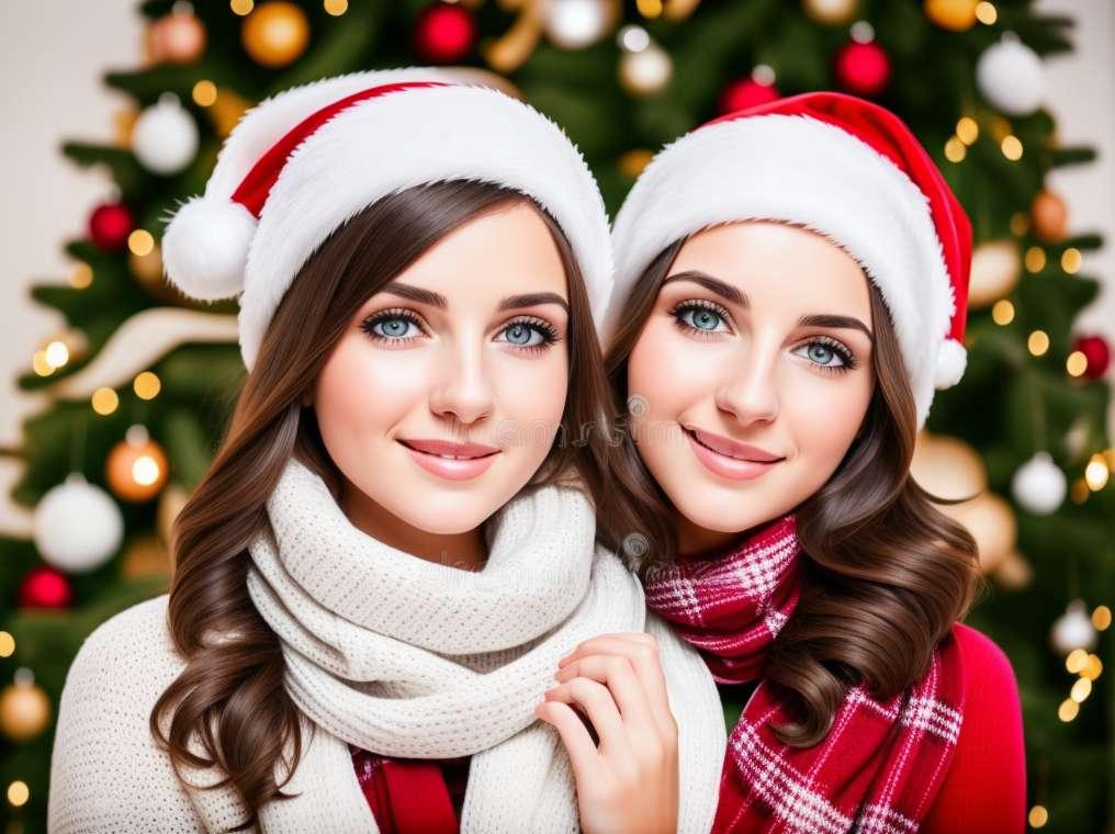 5 zdravih darova za Božić