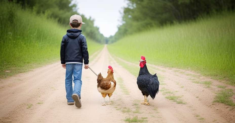 8 faits sur le paludisme