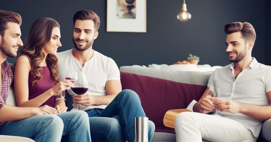 שינוי פעמים הארוחה, שווה הפרעות מטבוליות