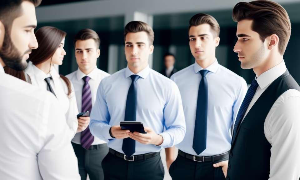 5 návyků, které způsobují neštěstí