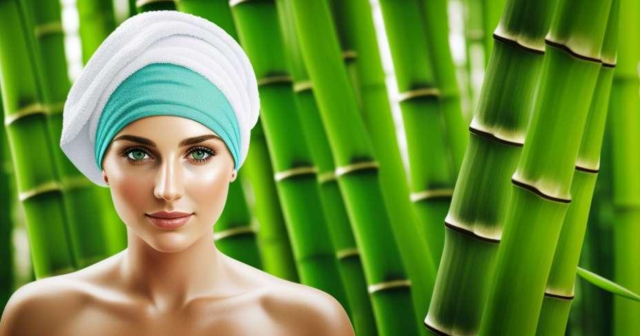 Hydratez votre peau avec des savons faits maison