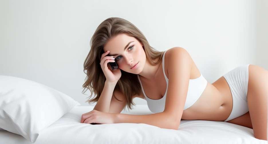 Naučite ABC migrene