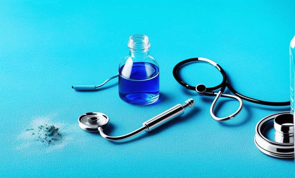 'Терапијски' разлози за марихуану