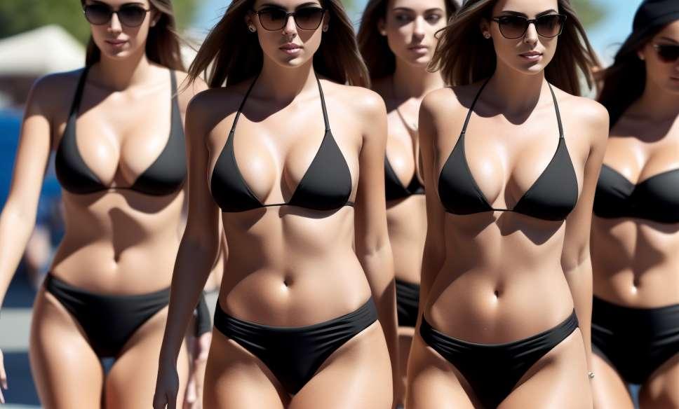 #BodyLove, moterų natūralaus kūno kampanija