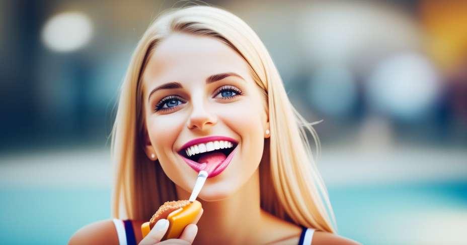 Tetapi, berapa banyak karbohidrat yang harus dikonsumsi?