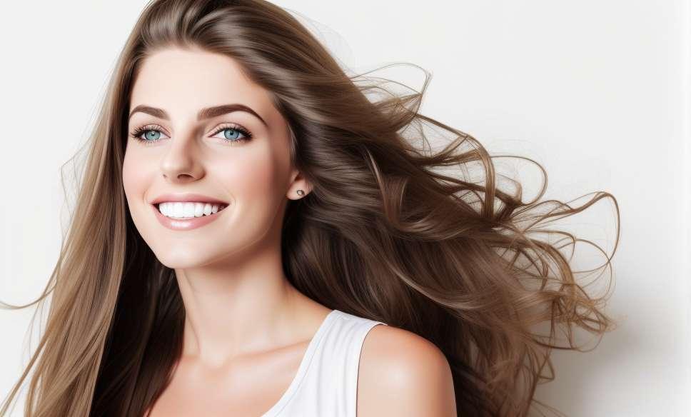 Оно што треба да знате о транссексуалности
