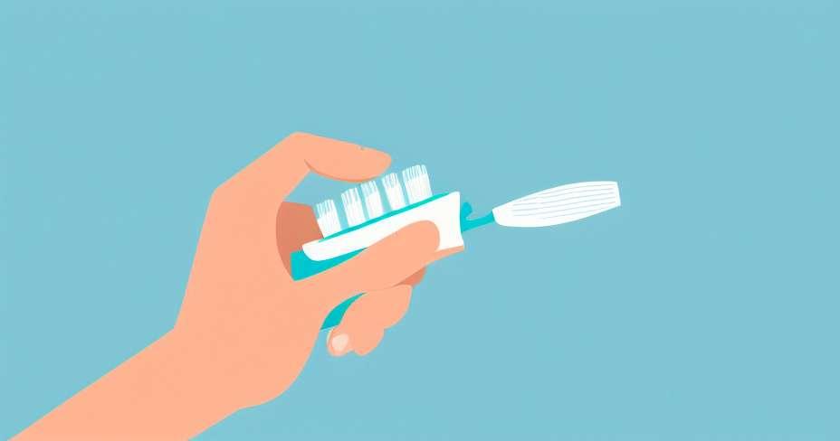 Generici protiv kardiovaskularnih bolesti