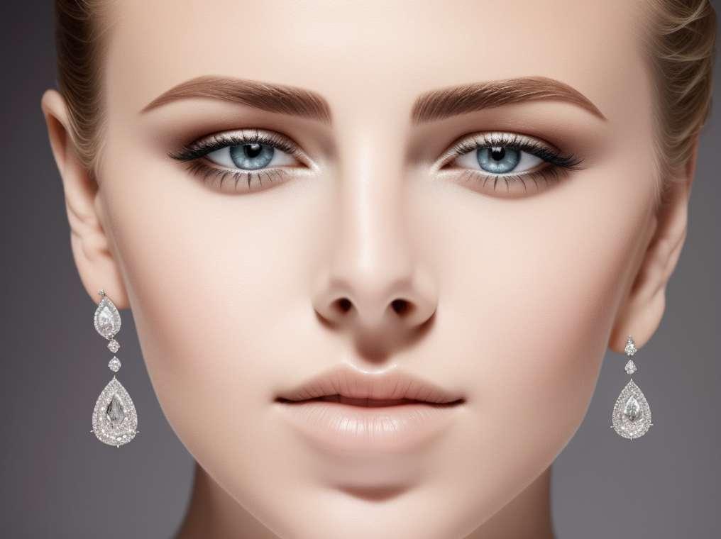 Жена се подвргава операцијама да изгледа као Ангелина Јолие