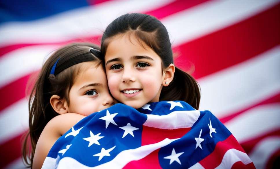 Stress culturel et son impact sur la communauté latino