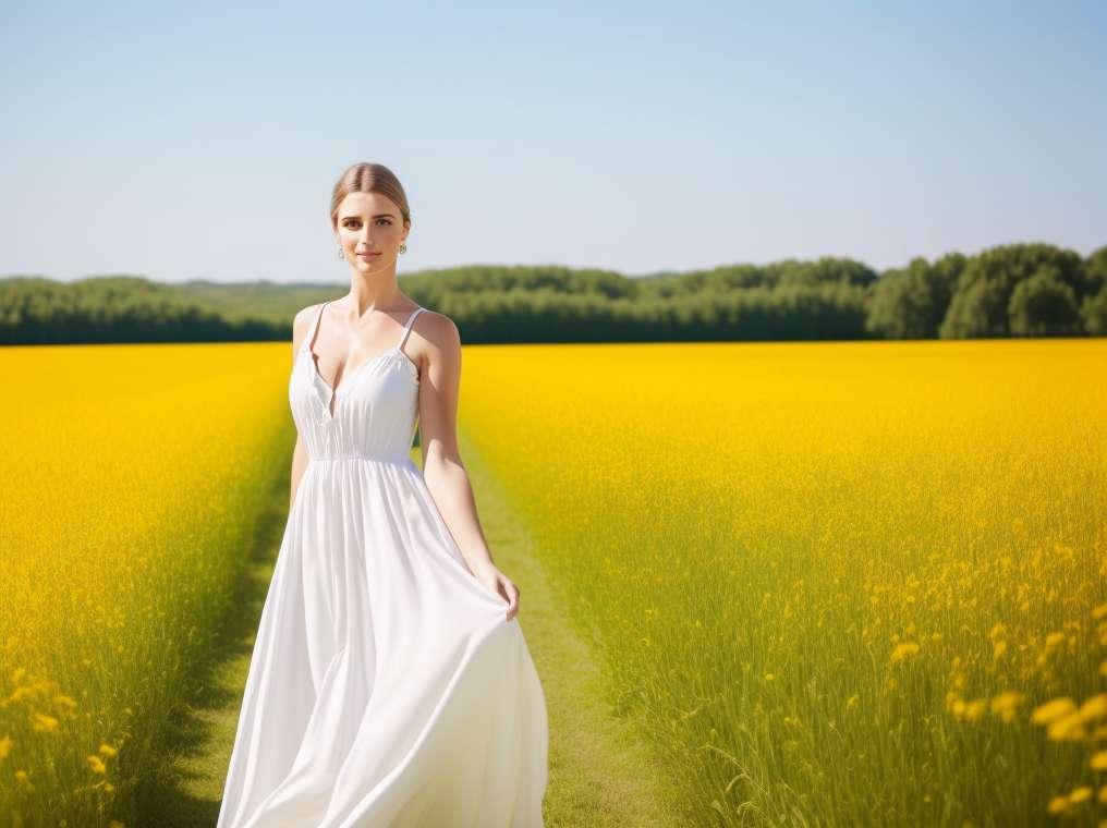 5 савета за побољшање дисања