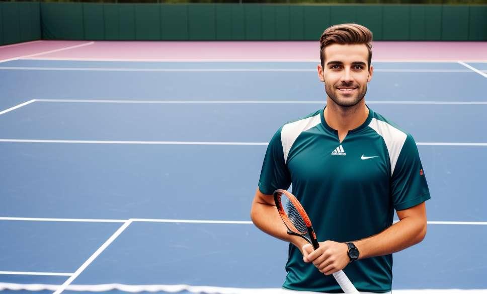 Alexa Moreno a další mexické sportovce, kteří byli kritizováni za své fyzické