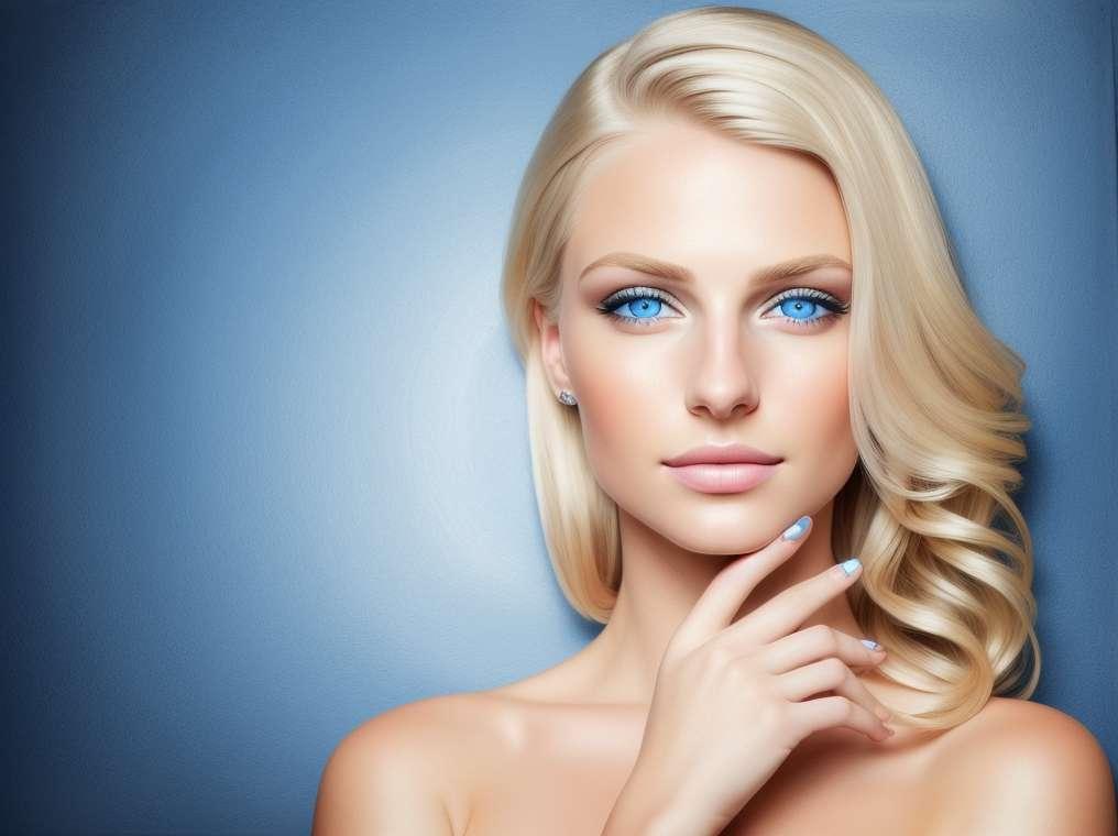 Adakah anda sabotaj kecantikan anda?