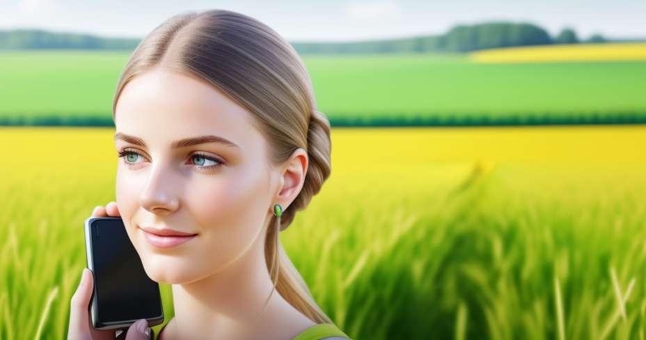 Cancer de la peau et exposition au soleil