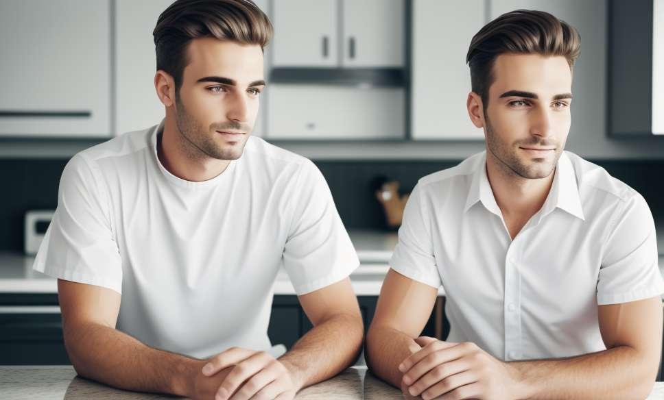 彼らはより多くのインフルエンザを「襲った」