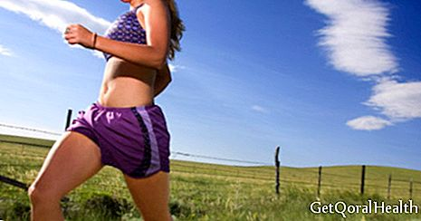 7 very useful accessories for running