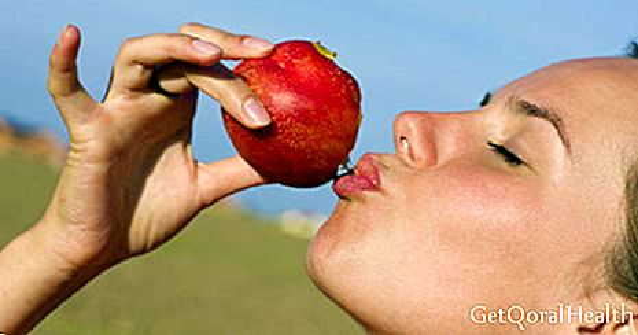 Pravilna prehrana poboljšava vaše probavno zdravlje