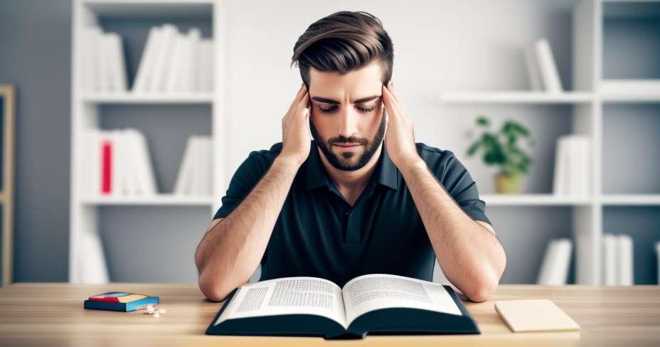 Zanikajo, da ima Hugo Chávez rak na prostati
