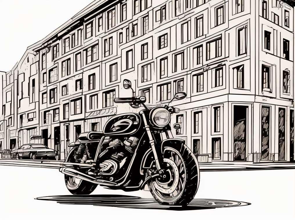 Prijevoz uzrokuje do 25% nesreća