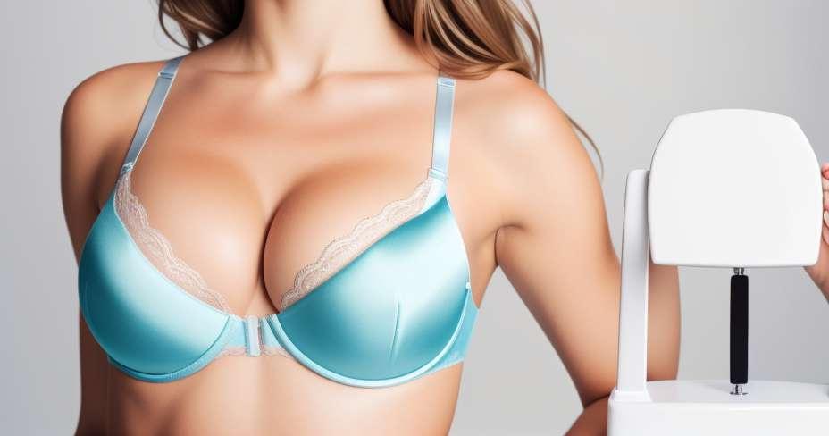 Zdrowa waga = spokojne życie intymne!