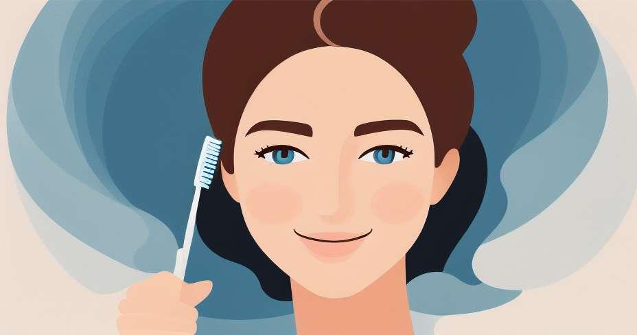 Troubles oculaires les plus courants