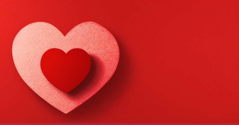 Doença cardiovascular causa da morte