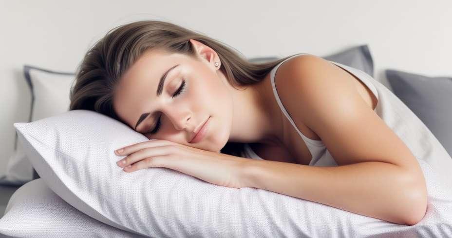 Vivez-vous avec la constipation chronique?