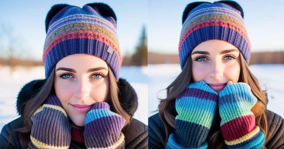 10 patarimų, kaip mėgautis sveiką žiemą