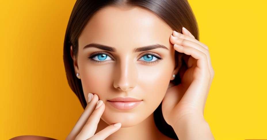 5 Tipps gegen Augenschmerzen