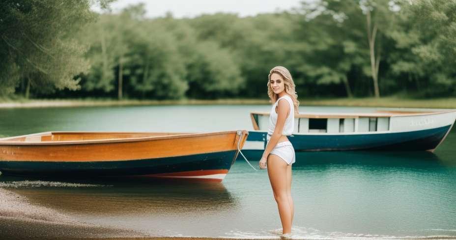 Orexin се бори със затлъстяването