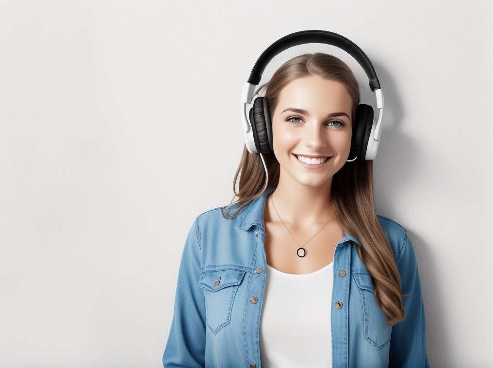 Осећајте се боље уз музику након подрхтавања