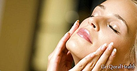 Collagen reduces the effects of aging