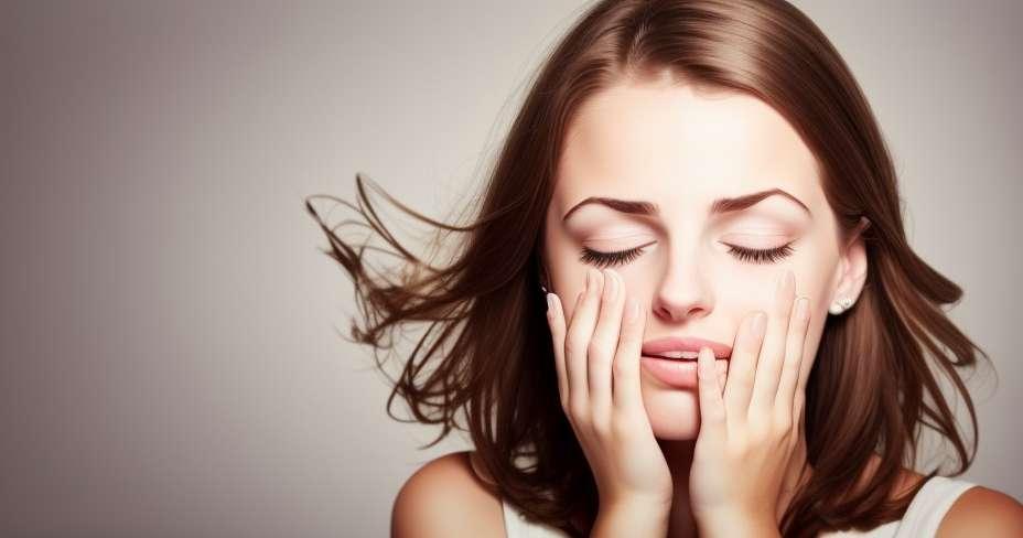 コラーゲンは老化の影響を減らす