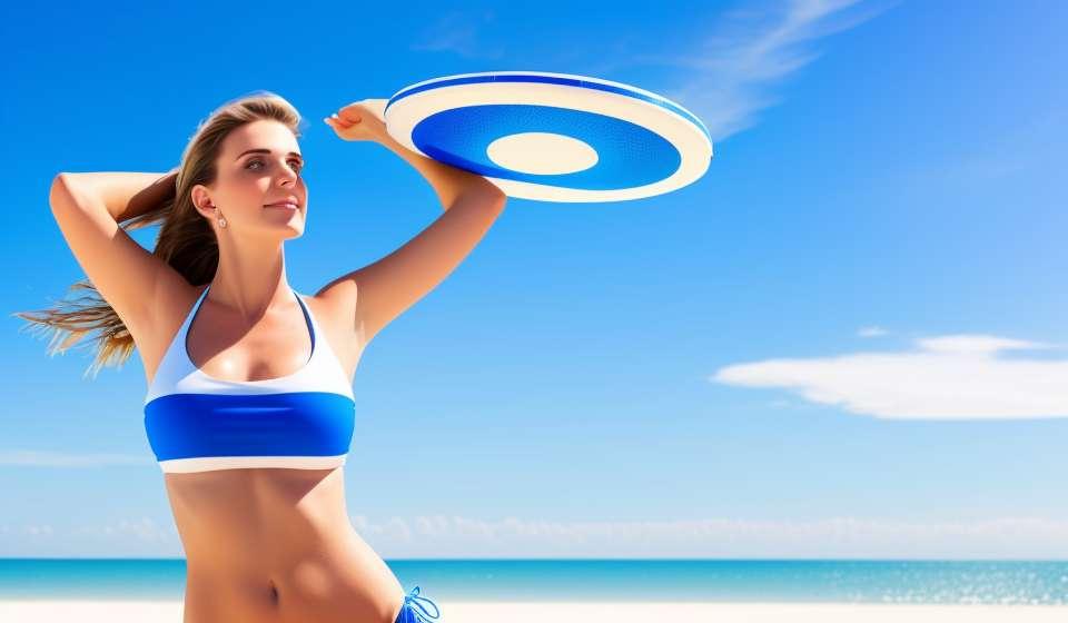 Comment va votre vitamine D?