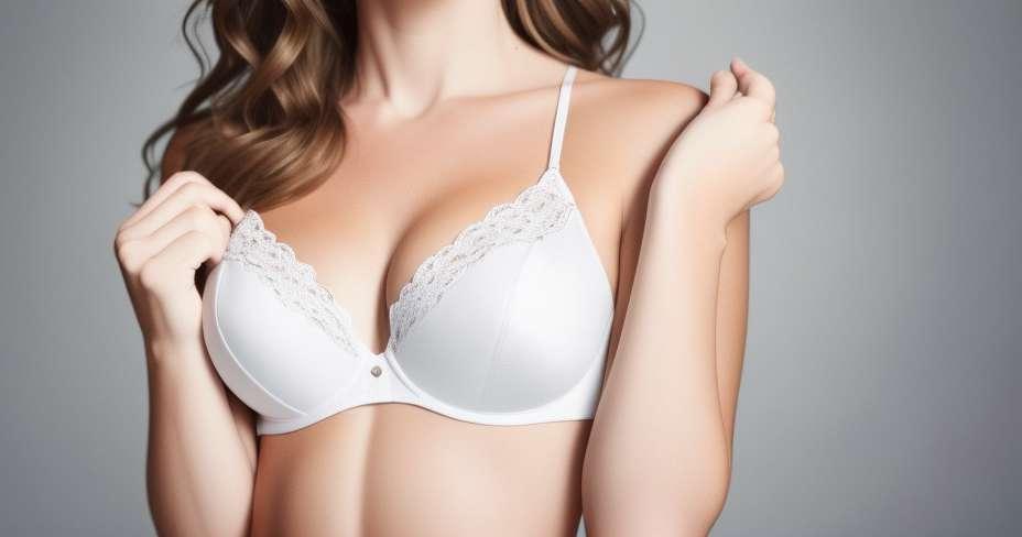 5 biljnih lijekova za menstrualne grčeve