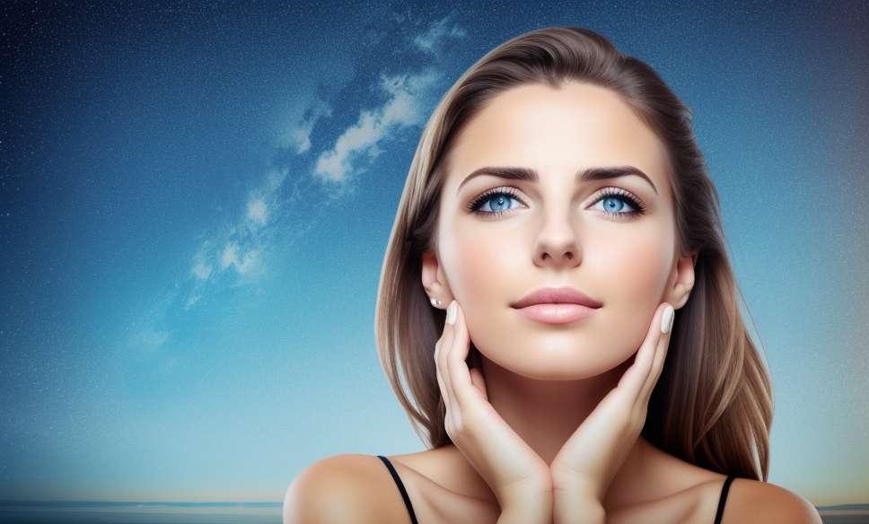 Video. Larynxcancer, sällsynt men dödlig