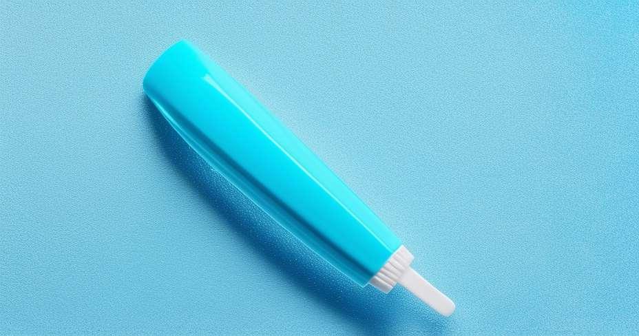تعلم كيفية اختيار معجون الأسنان الخاص بك!