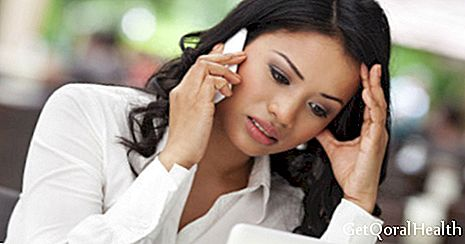 3 apps for migraine