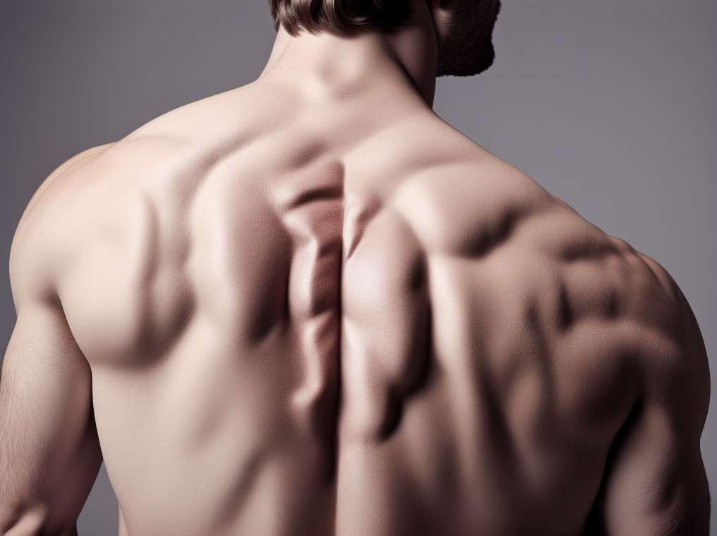 4 גורם לכאב בצוואר