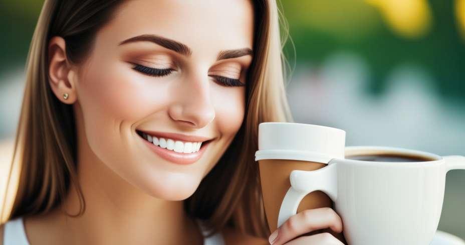 Čaj s mlijekom ne sprječava kardiovaskularne bolesti