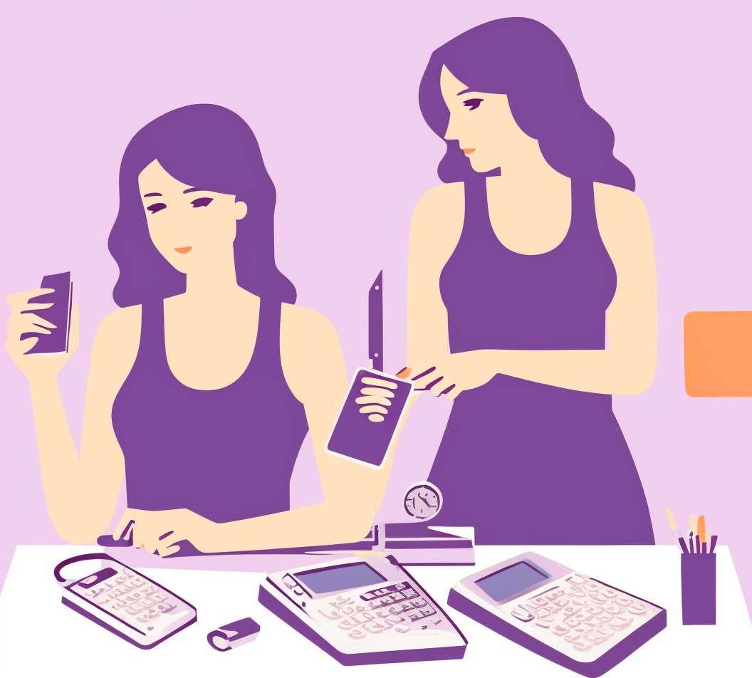 Kesalahan yang menghalang anda daripada kehilangan berat badan