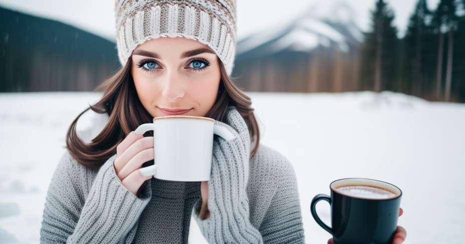 10 tipů, jak se vyhnout chladu