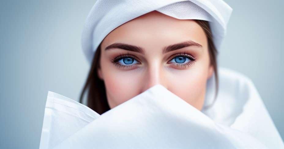 V letu 2011 je gripa prizadela 258 ljudi