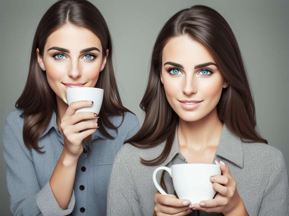 5 tips för att inte gå upp i vikt vid jul